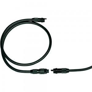 54135 ScopeIT pro Video Endoscoop afb 3