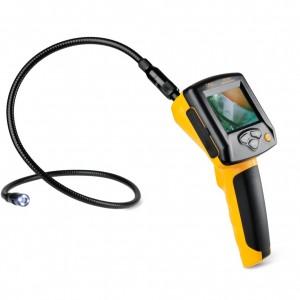 54165 GEO-FENNEL FVE 100 video endoscoop 1-4m 9-17mm afb2