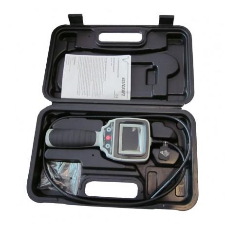 54129 BS-25HR Video Endoscoop camera (6cm display!) afb6