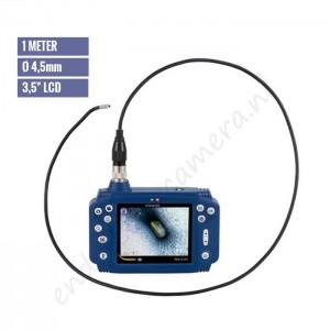 PCE-VE 200 Video Endoscoop (4,5mm) 0