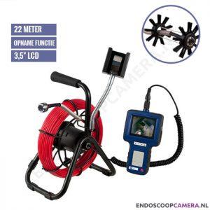 pce-ve-380n-video-endoscoop-duwcamera-22m-o28mm-01