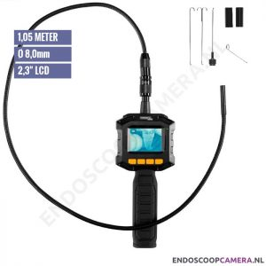 54197-pf-video-endoscoop-camera-1m-o8mm